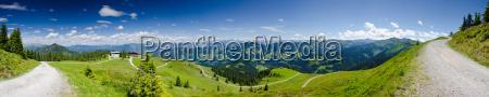 schatzberg panorama