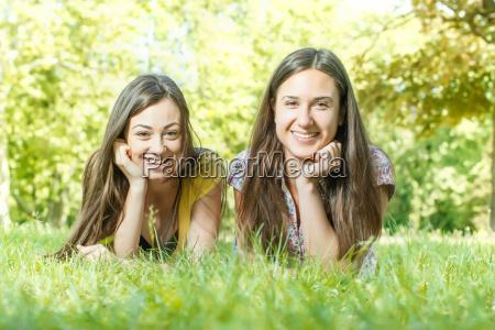happines, friends, enjoyment, - 10010892