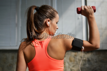 working, out, in, the, fitness, studio - 10015392