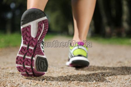 running, jogging, sports, training - 10021786