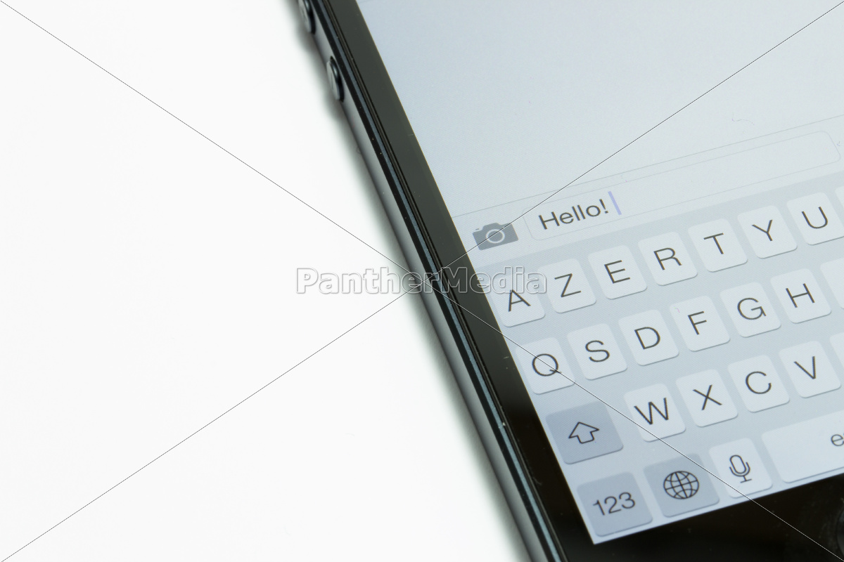 texting - 10022088