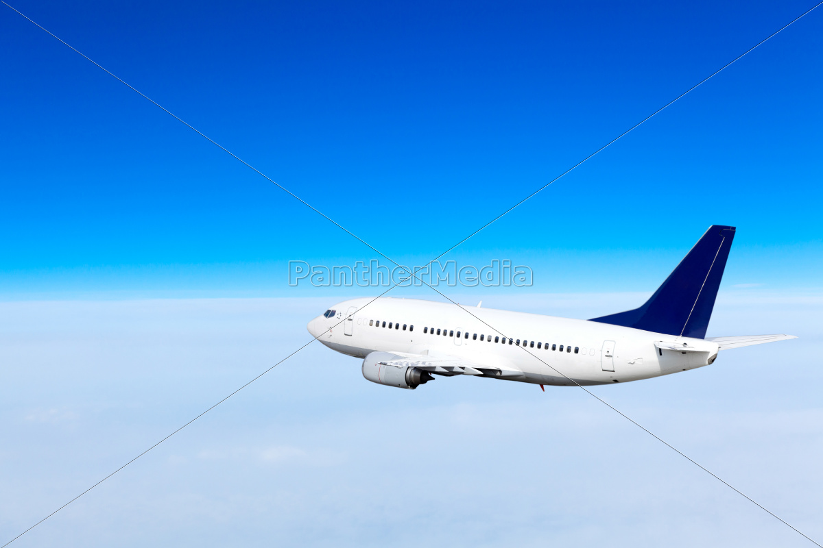 airplane, in, the, sky., , passenger - 10026380