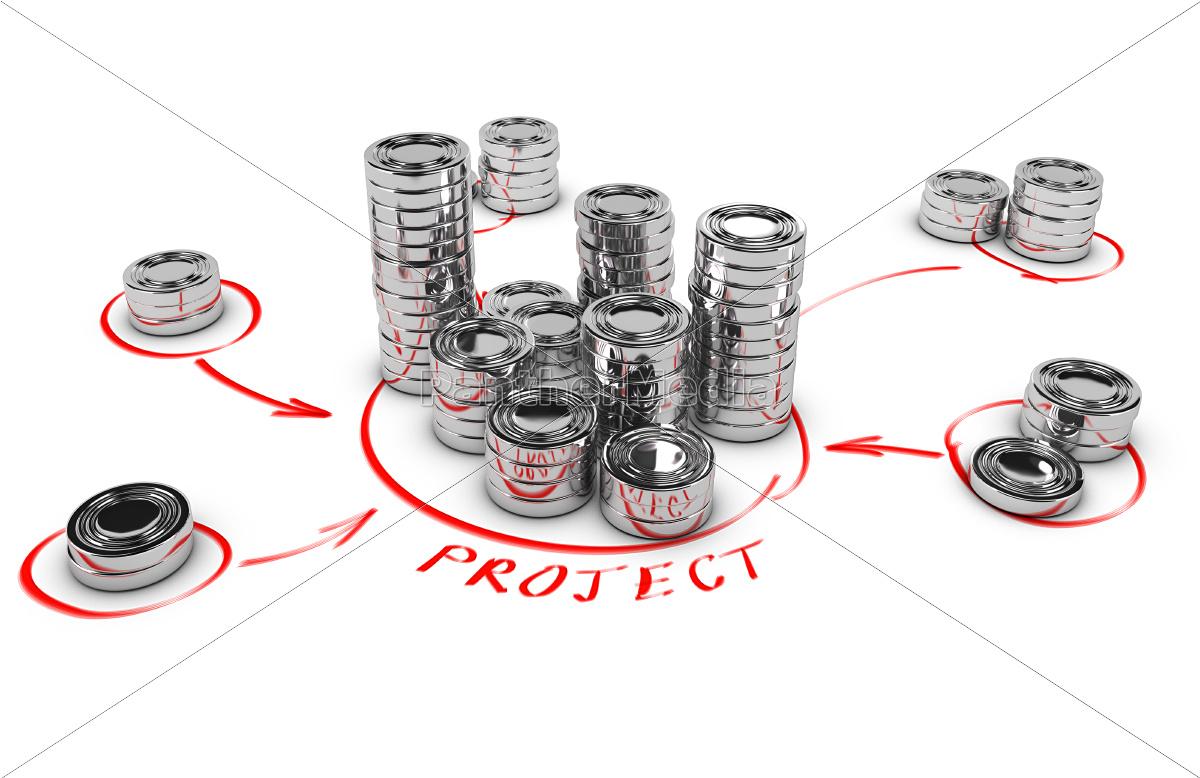 collaborative, finance, , crowdfunding - 10041464