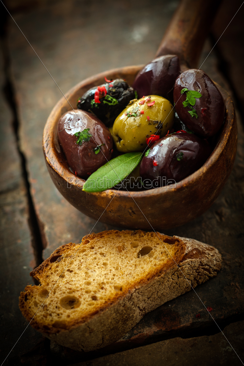 food, aliment, bread, model, design, project - 10055026