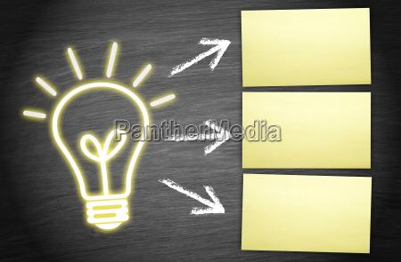 ideas, -, ideas - 10056096