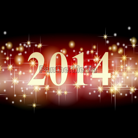 2014, new, year, background - 10060912