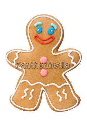 cookie, man - 10068812