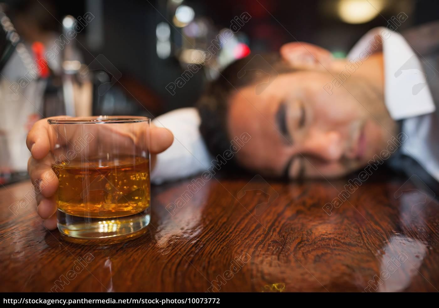 bar, tavern, glass, chalice, tumbler, spare time - 10073772