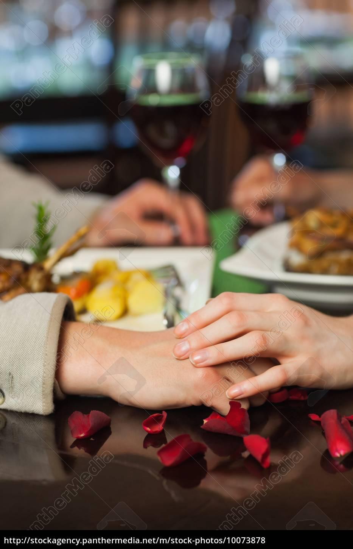 woman, restaurant, laugh, laughs, laughing, twit - 10073878