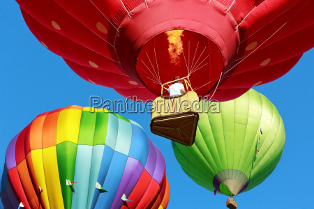 hot, air, balloons - 10077174