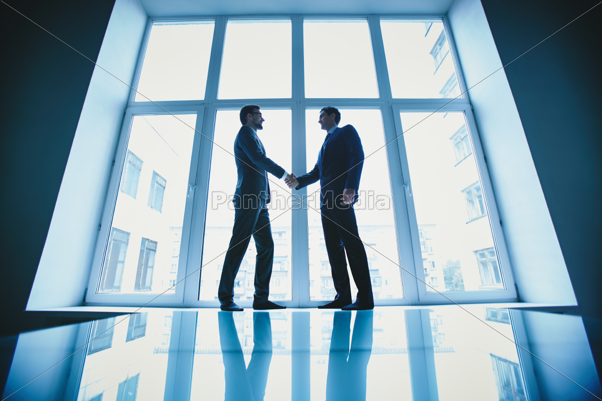business, deal - 10081564
