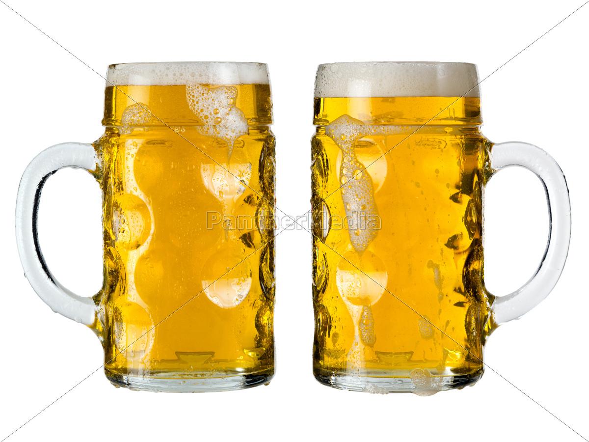 oktoberfest, beer, stein, or, mass - 10083774