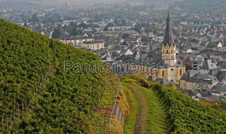 ahrweiler - 10090562
