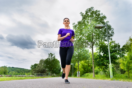 fitness, sports, woman, exercise, running, jogging, jogging, joggers - 10102046
