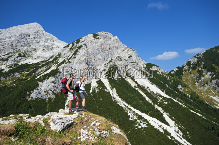 mountaineering - 10104613
