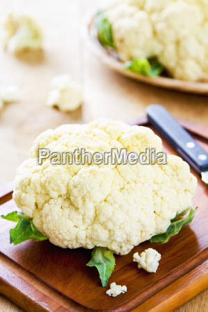 cauliflower - 10105825