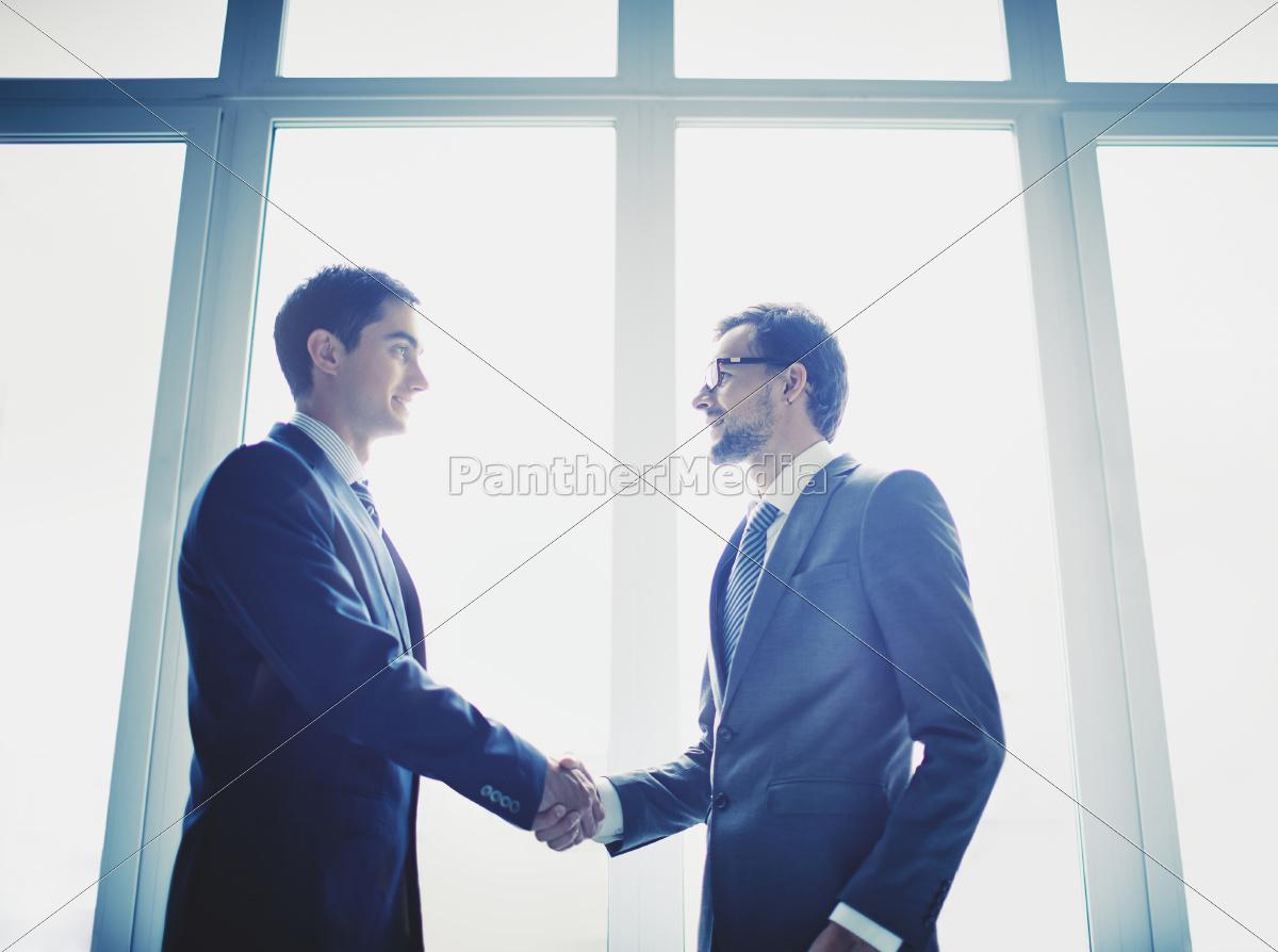 agreement - 10113277