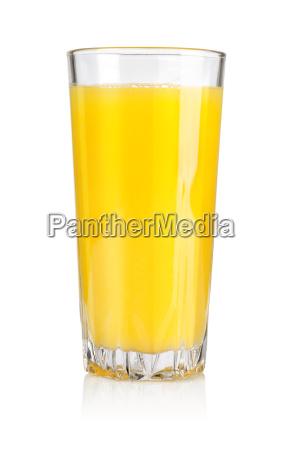 cup, glass, chalice, tumbler, orange, food - 10116399