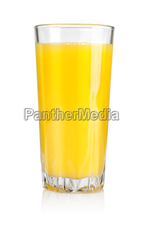 juice, in, glass - 10116399