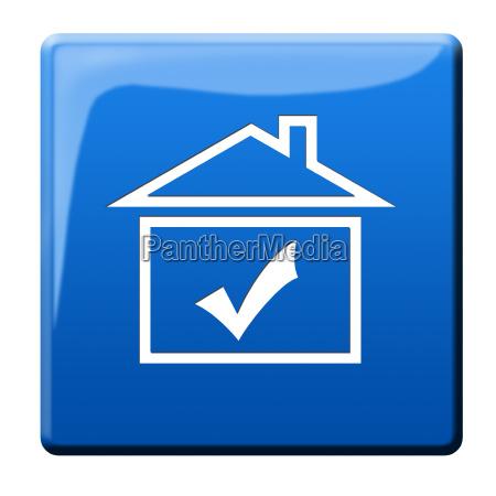 house icon icon