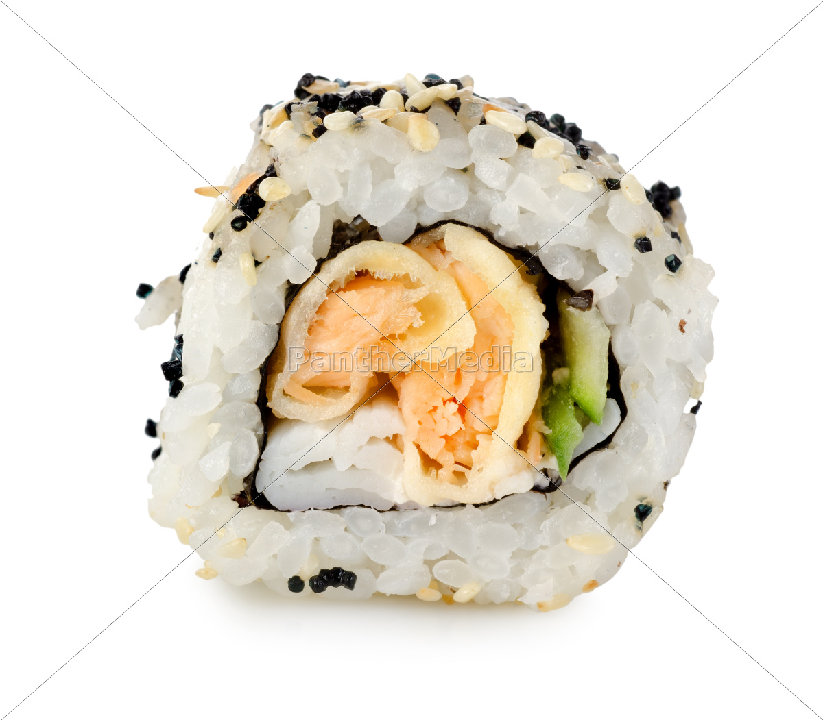 roll, seafood - 10121967