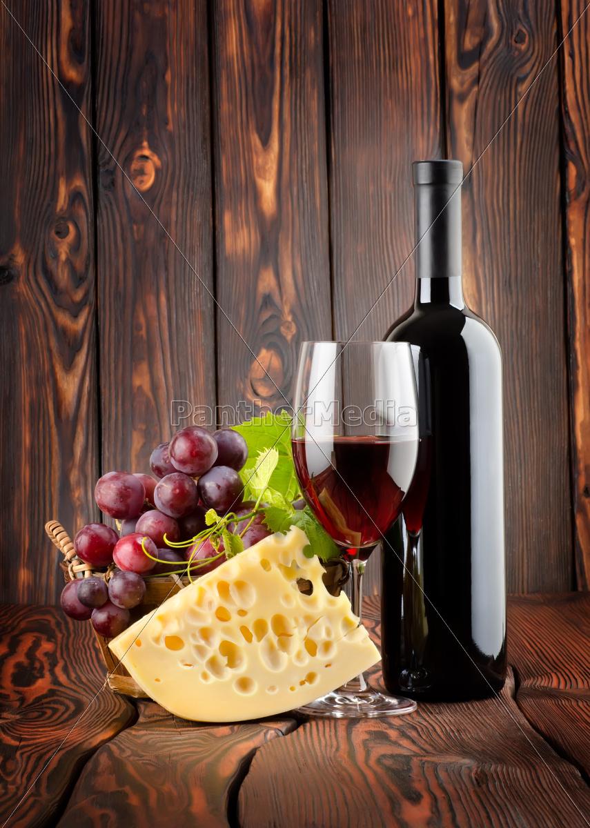 bar, tavern, glass, chalice, tumbler, drink - 10122787