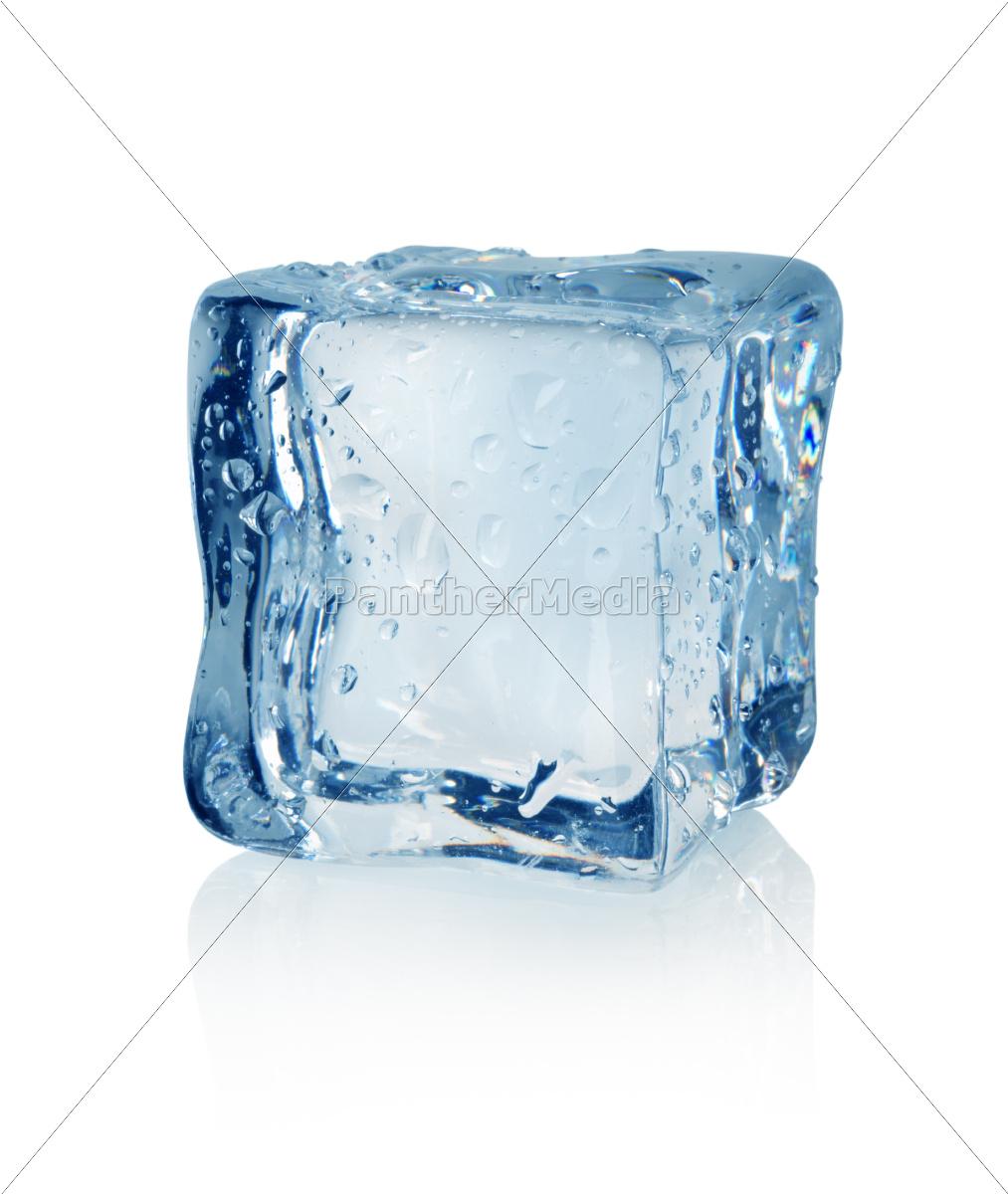 ice, cube - 10122323