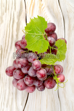 blue, grapes, on, the, table - 10123405