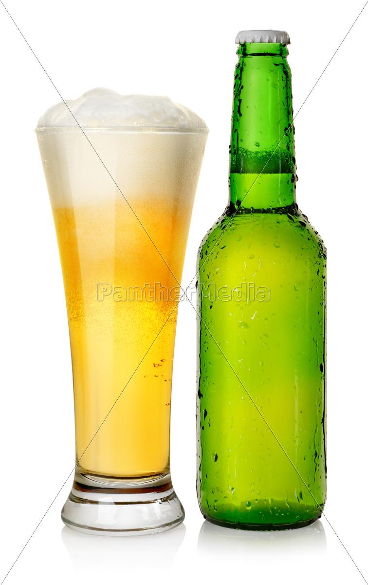 cup, glass, chalice, tumbler, orange, drink - 10125641