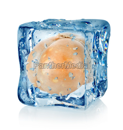 ice, cube, and, sausage - 10125755