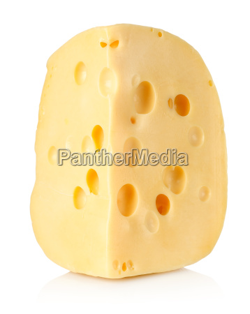 large, piece, of, cheese - 10125779