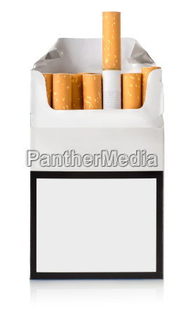 pack, of, cigarettes - 10125803