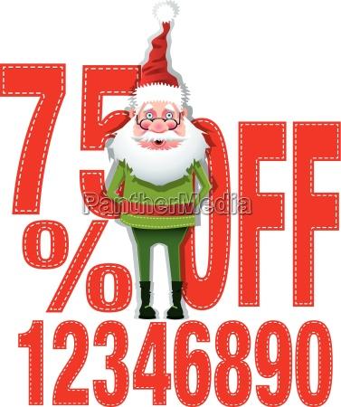 christmas discounts