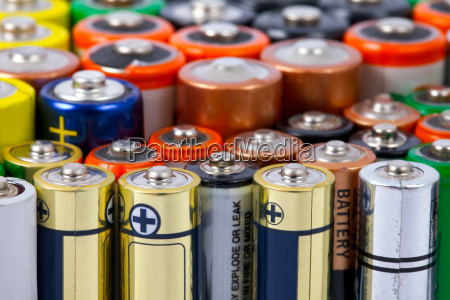 electronics, energy, power, electricity, electric power, electric - 10138135