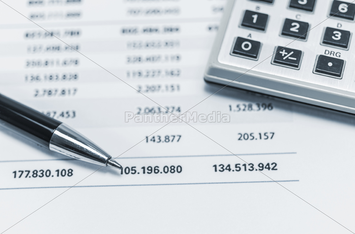 accounting - 10145525