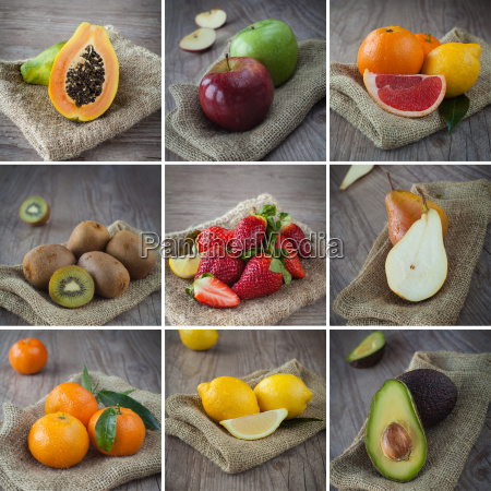 food, aliment, progenies, fruits, kitchen, cuisine - 10145807