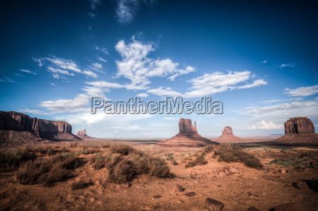 travel, monument, famous, valley, orange, landmark - 10146191