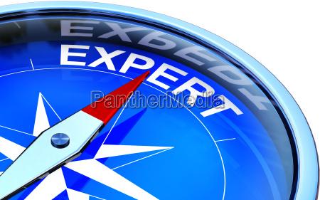 expert - 10149305