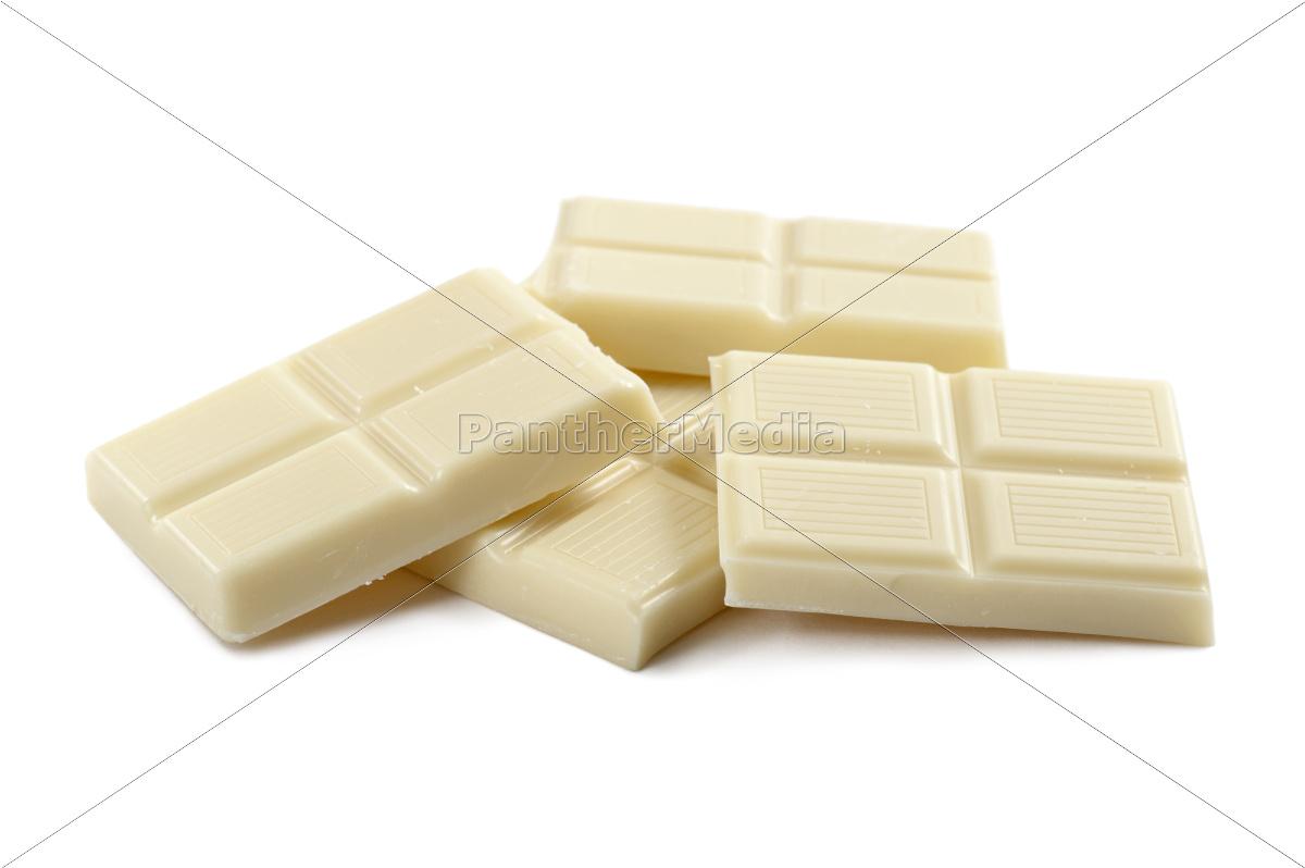 white, dessert, chocolate - 10149791