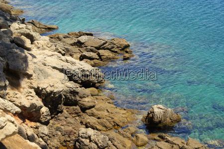 losinj beach losinj beach 06
