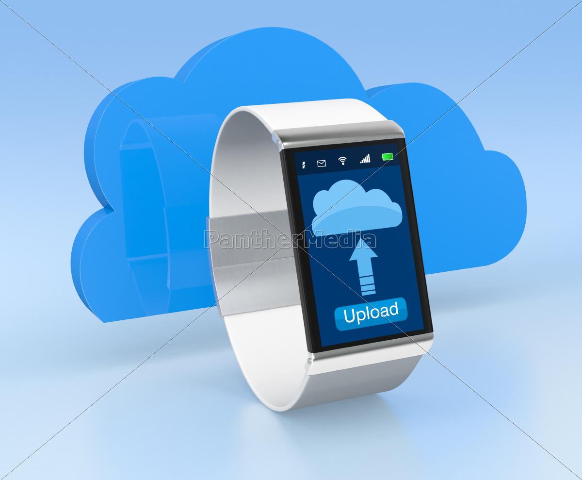 smartwatch - 10153011