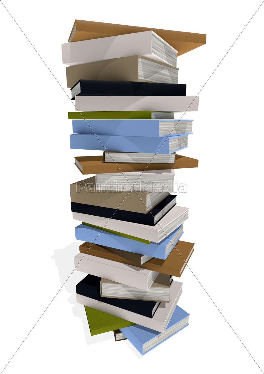 education, books, cover, math, sheet of paper, paper - 10159149