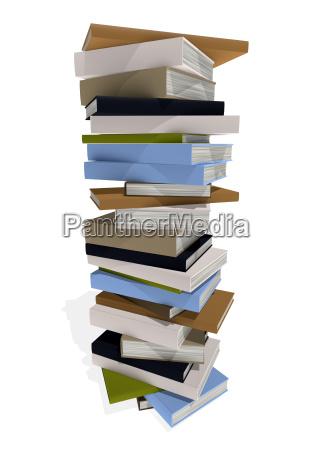lot, of, books - 10159149