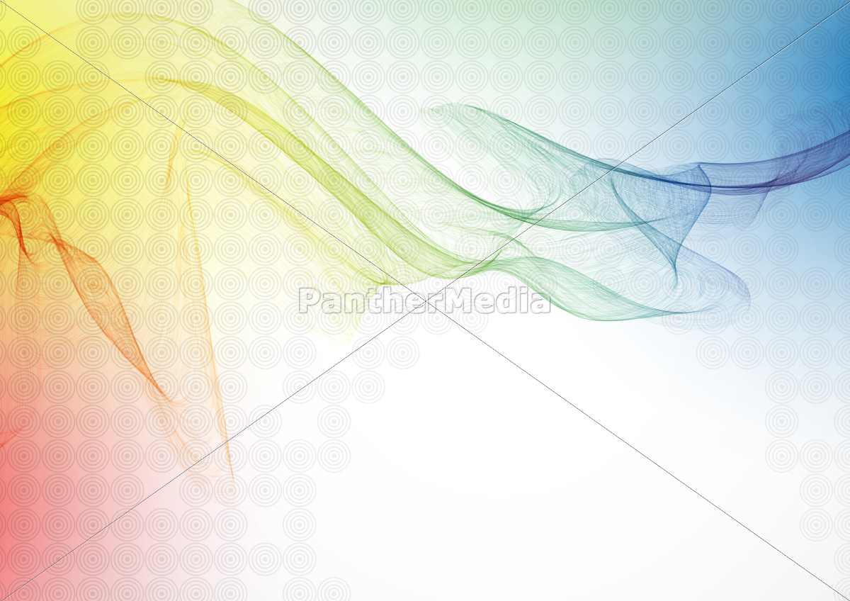abstract, colorful, background. - 10163887