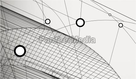 technology, background. - 10163853