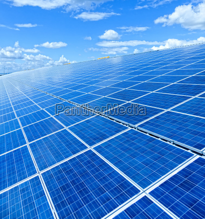 energy, power, electricity, electric power, solar, energy turnaround - 10164167