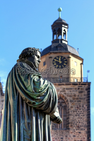 martin, luther - 10164161