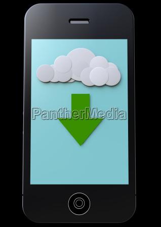 multimedia - 10165423