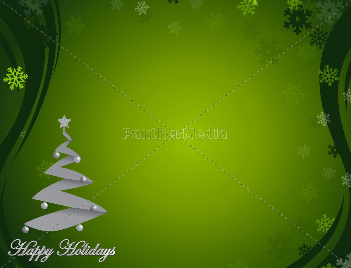 holiday, colour, tree, winter, graphic, modern - 10166233