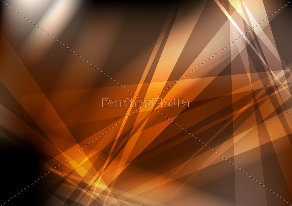broken, glass, texture. - 10168913